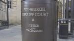 2268-sheriff-court-mouse-infestation-at-edinburgh-restaurant