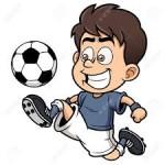 footballKid