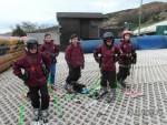 ski_race_dec_2014 020