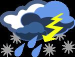 inclement-weather-hi-1