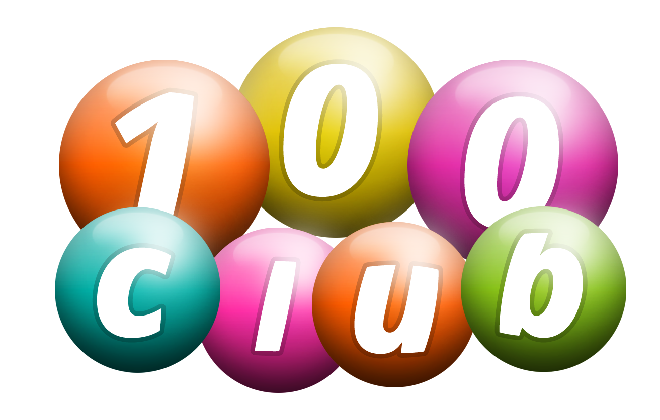 cpsc 100 club lottery information cramond primary school gingerbread house clipart images dog house clipart images