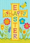 happy-easter-religious-cross-banner