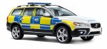 Volvo-XC70-D5-AWD-2014-police-car_UK-livery