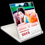 cd-calendar_ml