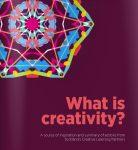 55bb4db4153f4-creative-learning-plan