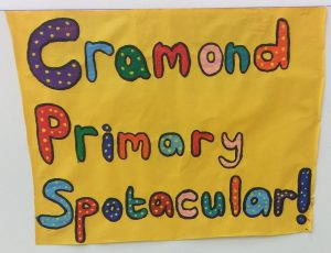 cramond-primary-spotacular1